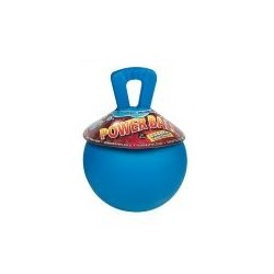 Power Ball 16cm Superspielzeug