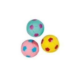 Fußball M