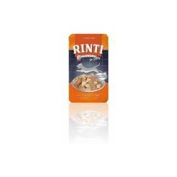 Rinti Filet in Jelly Huhn &...