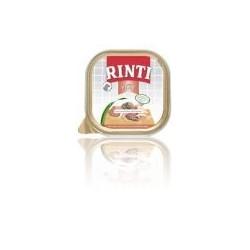 Rinti-Kennerfleisch Rind...