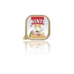 Rinti-Kennerfleisch Huhn...