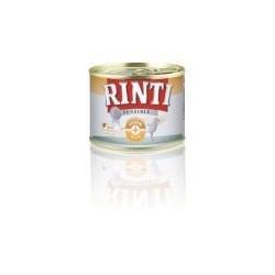 Rinti Sensible Huhn + Reis...
