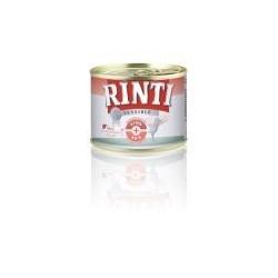 Rinti Sensible Rind + Reis...