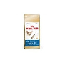 Royal Canin Siamese ADULT...