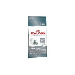 Royal Canin Oral Sensitive...