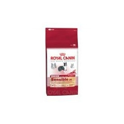 Royal Canin MEDIUM Sensible...
