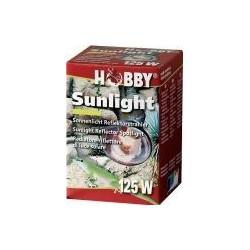Hobby Sunlight 50w