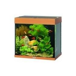 Juwel Aquarium Lido 120 Buche
