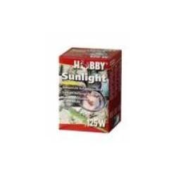 Hobby Sunlight 75w