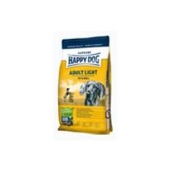 Happy Dog Supreme Fit &...