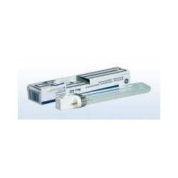 UV-C Ersatzlampe PL 5 Watt...