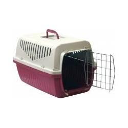 Tragebox Skipper für Hund...