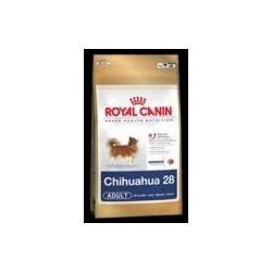 Royal Canin Chihuahua 28 500g