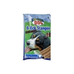 Perfecto Dog 6-eck Stangen...