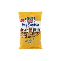 Perfecto Dog Duo Knochen 150g