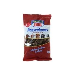 Perfecto Dog Pansenbones 150g