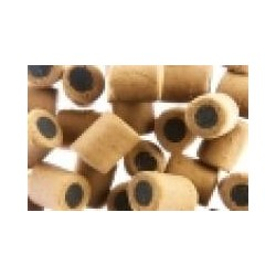 Perfecto Dog Gumrolls 150g