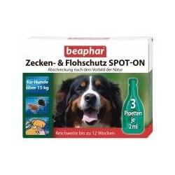 Beaphar Zecken- und...