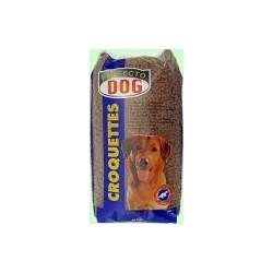 Perfecto-Dog 15 Kg Rind&Gemüse