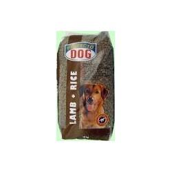 Perfecto-Dog Lamm&Reis 15Kg