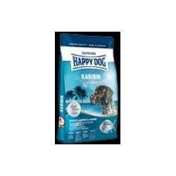 Happy Dog Karibik Seefisch...