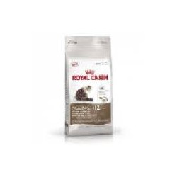 Royal Canin Ageing + 12 400g