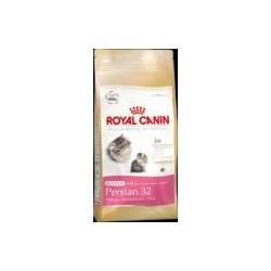Royal Canin Kitten Persian...
