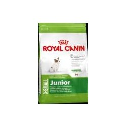 Royal Canin X-Small Junior...