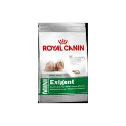 Royal Canin Mini Exigent...