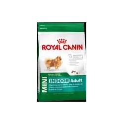 Royal Canin Mini Indoor...
