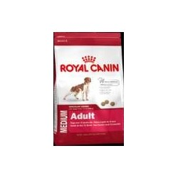 Royal Canin  Medium Adult...