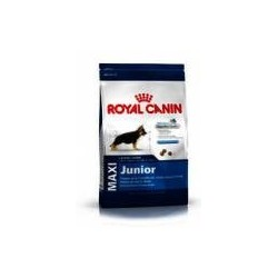 Royal Canin Maxi Junior 32...