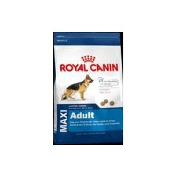 Royal Canin Maxi Adult 26...