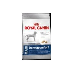 Royal Canin Maxi...