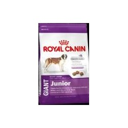 Royal Canin Giant Junior 31...