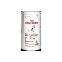 Royal Canin Babydog Milk...
