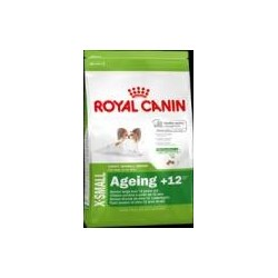 Royal Canin X - Small...