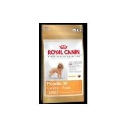 Royal Canin Poodle 30 Adult...