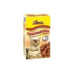Gimborn Gimpet Katzen...