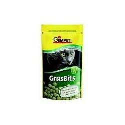 Gimpet Gras Bits 50 g