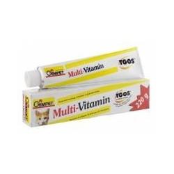 Gimpet Multi-Vitamin...