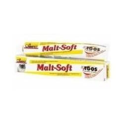 Gimpet Malt-Soft 200 g