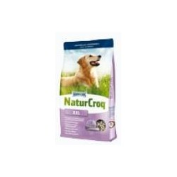 Happy- Dog Naturcroq XXL 15 kg