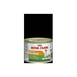 Royal Canin Health...