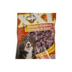 PETMAN Rinder-Gulasch XXL...