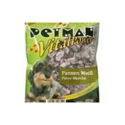 PETMAN Pansen Weiß,...