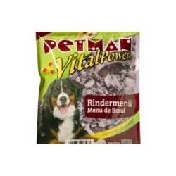 PETMAN Rindfleisch...