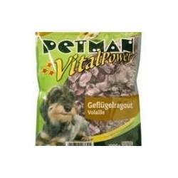PETMAN Geflügelragout -...