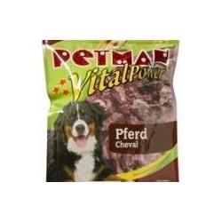 PETMAN Pferdefleisch -...