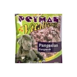 PETMAN Pangasius -...